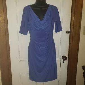 Lauren Ralph Lauren - dress